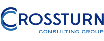 Crossturn Consulting Group